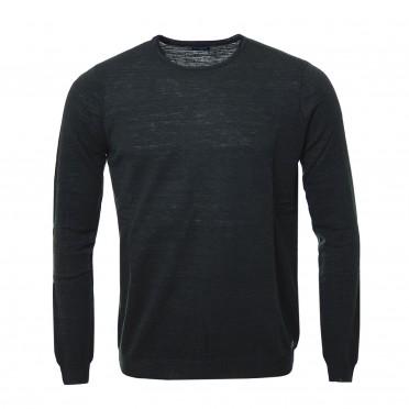 m-knit