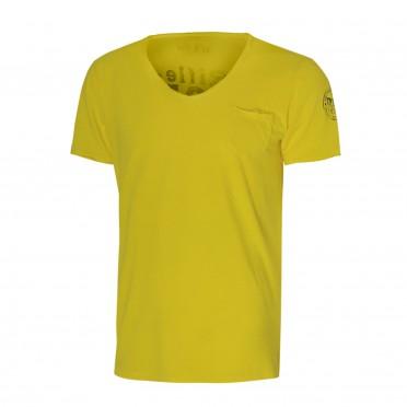 m-t-shirt 1 pocket s/s