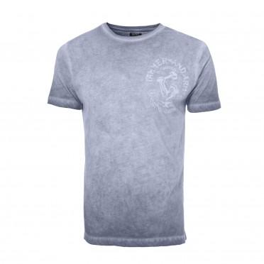 m-crew neck s/sleeve t-shirt