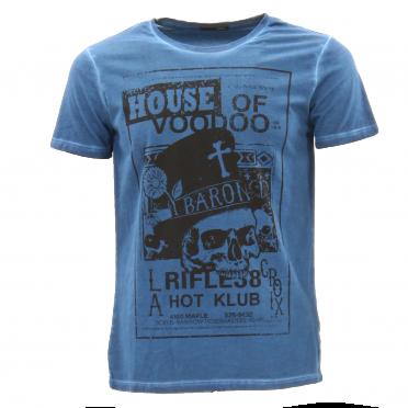m- t-shirt