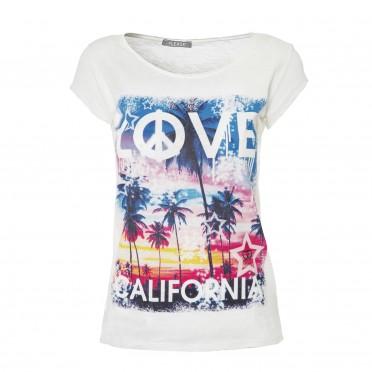 w-t-shirt ss