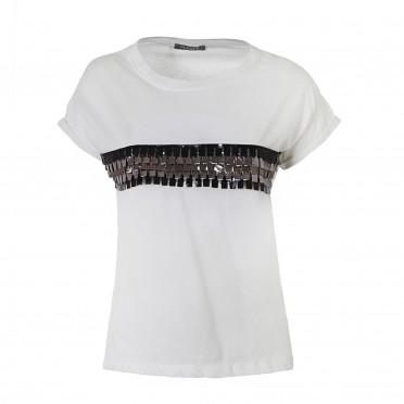 w-s/s t-shirt