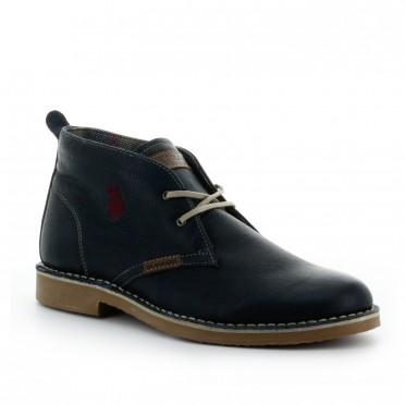 amadeus leather