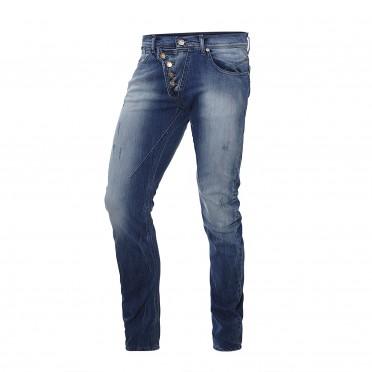 m-jeans