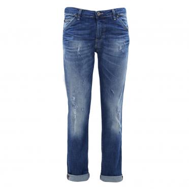 w jeans