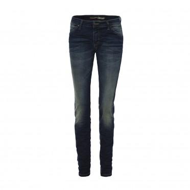 w-jeans