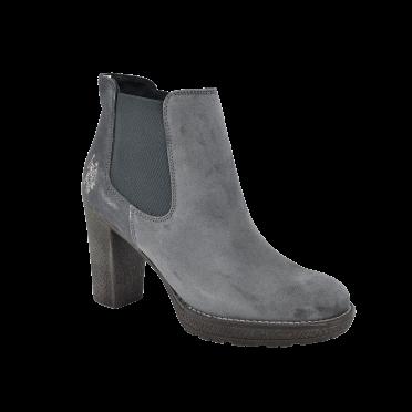 iris dark grey