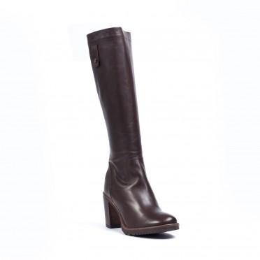 malena leather