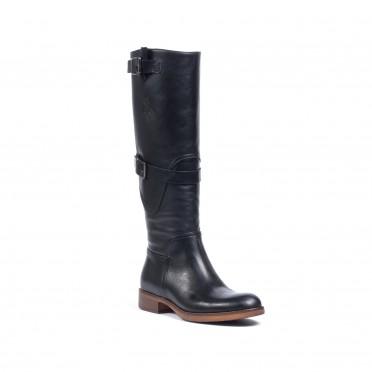 maram leather