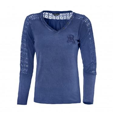 w-l/s tshirt