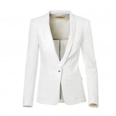 essexy jacket narural