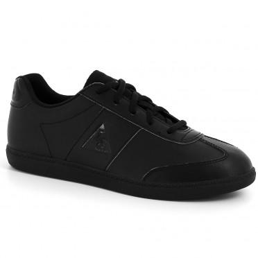 tacleone gs boy syn lea black/black