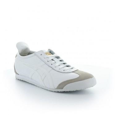 mexico 66 white/white