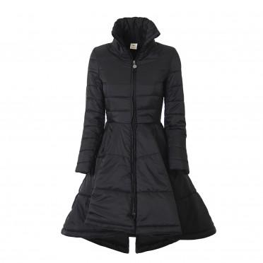 w-giaccone black