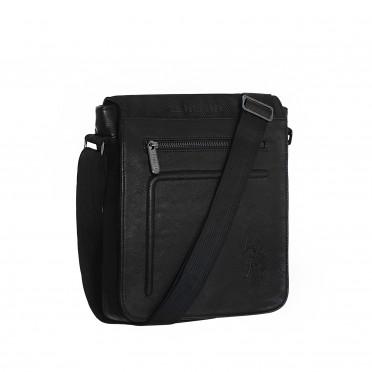 uspolo bags 004 small item