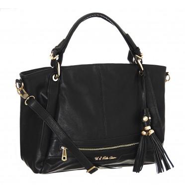 uspolo bags 007 black