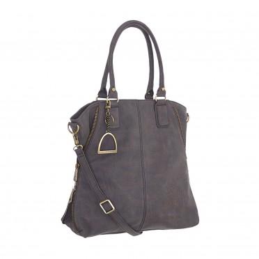 uspolo bags 009 dark grey