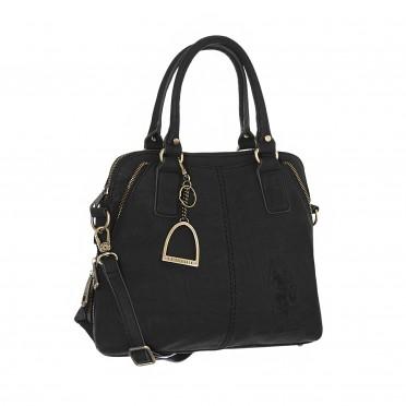 uspolo bags 009 black