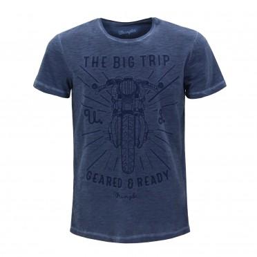 s/s big trip t