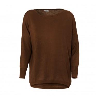 w-knit