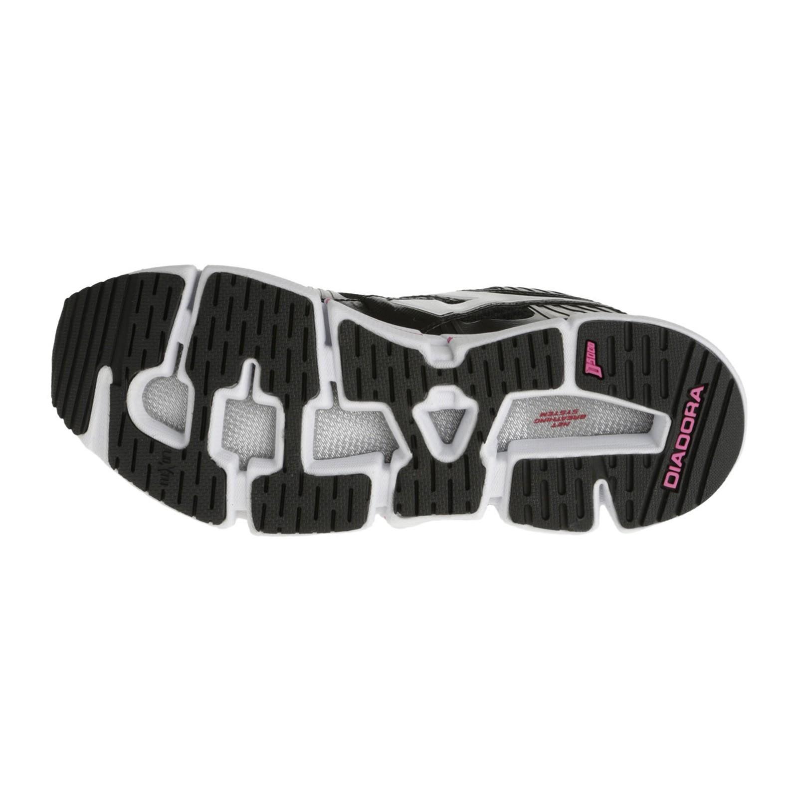 sneakers running Diadora n-5100 w - Маратонки - Бягане - Спортна ... a4023db1621