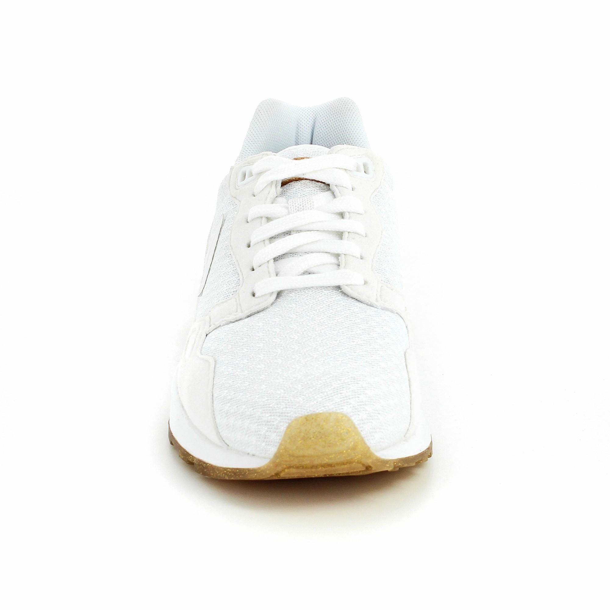 169fab02fd lcs r900 w sparkly optical white lcs r900 w sparkly optical white ...
