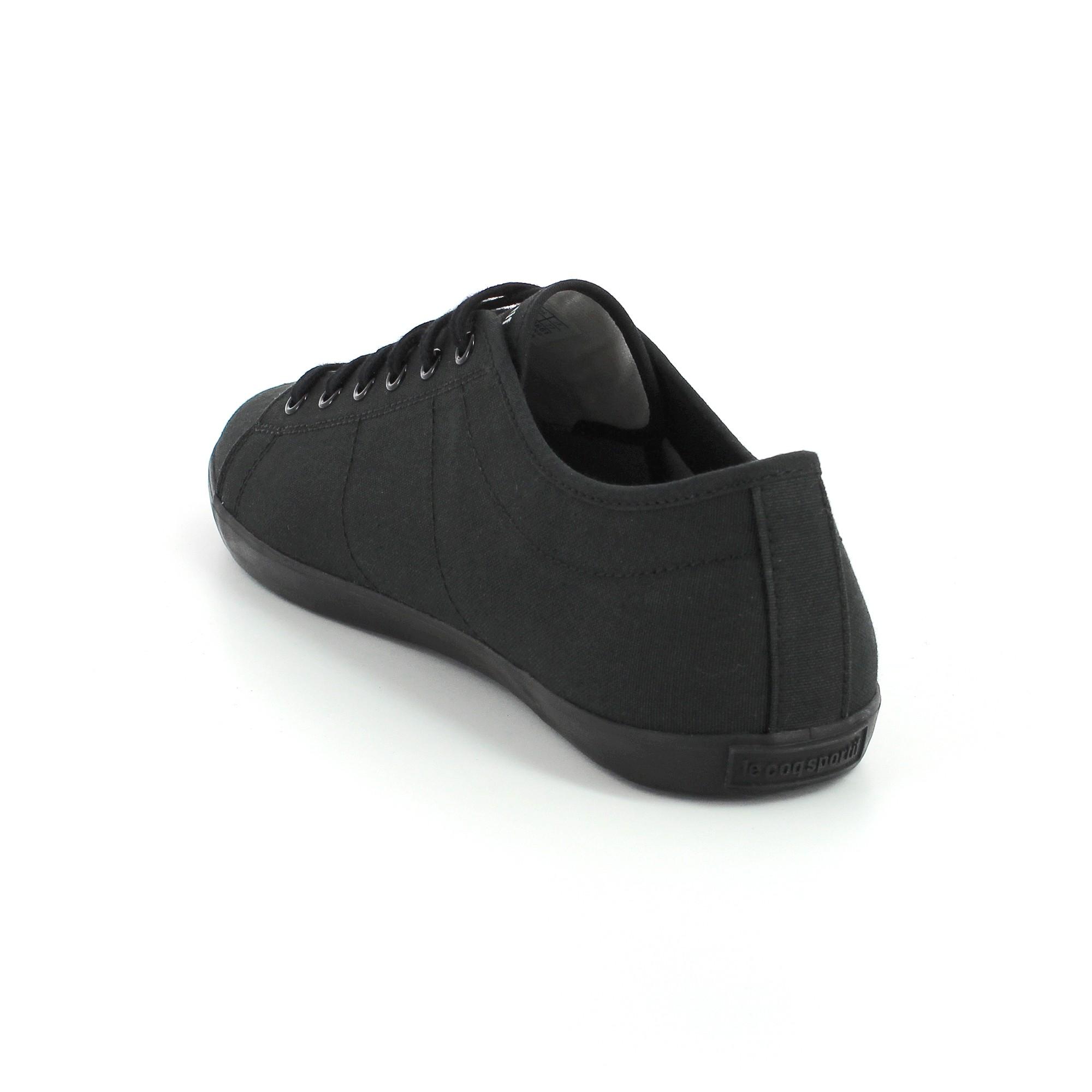 b6d2ef347fe7 sneakers sneakers le coq sportif slimset cvs triple black ...