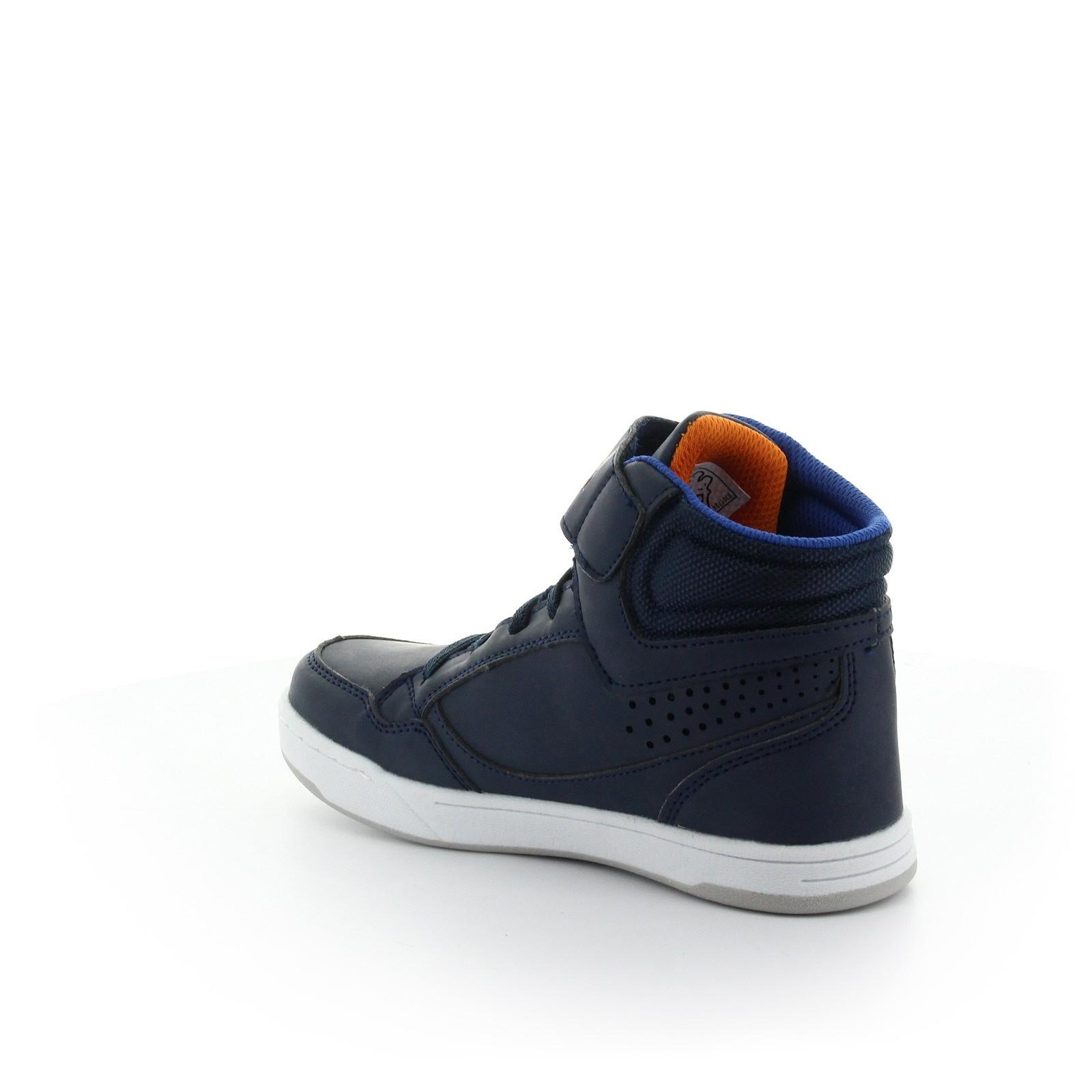 sneakers mid Kappa forward mid k - Маратонки - Обувки - Деца   TEMPO ... a2fc96c4541c