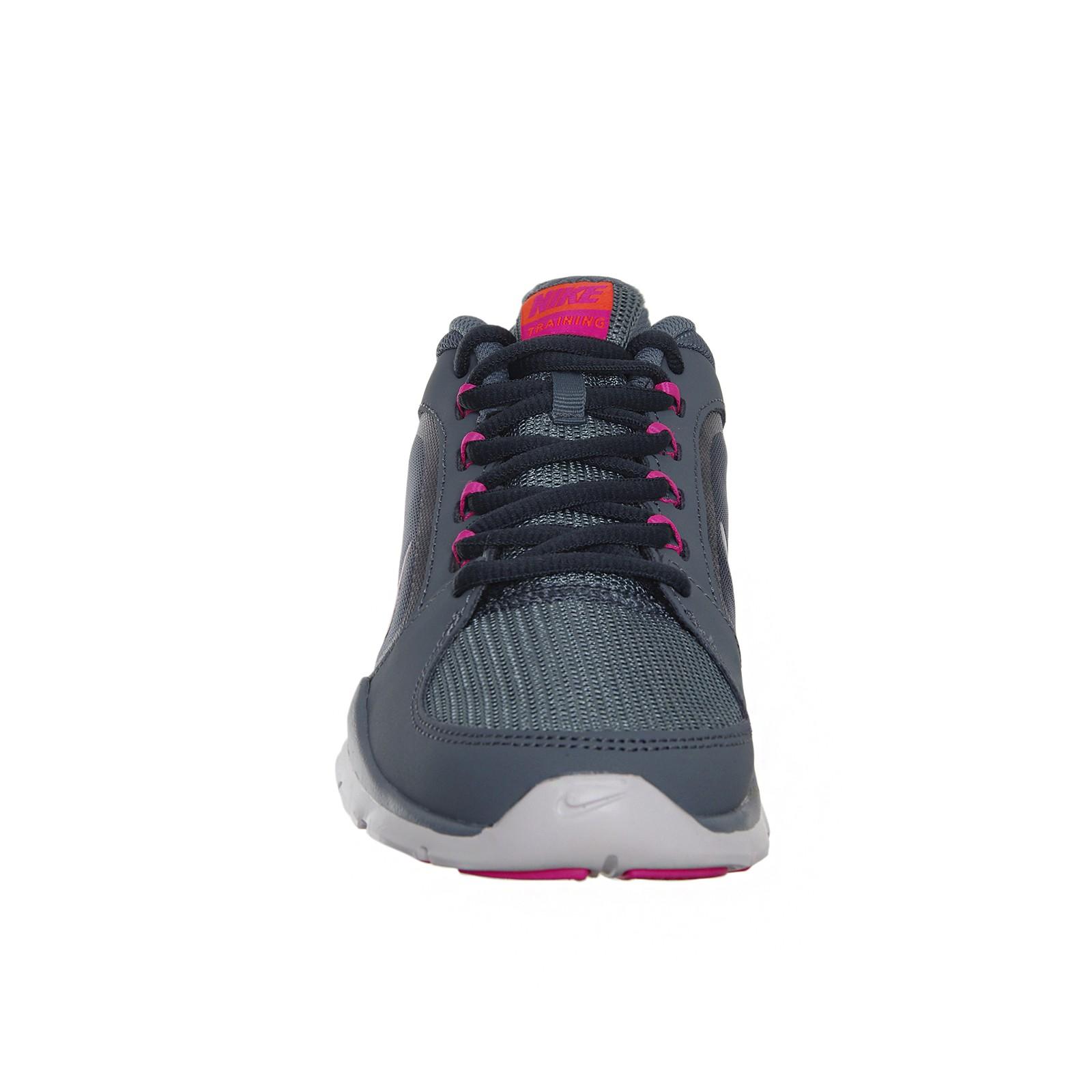98566e8224312 sneakers training Nike wmns nike flex trainer 4 - Маратонки - Обувки ...
