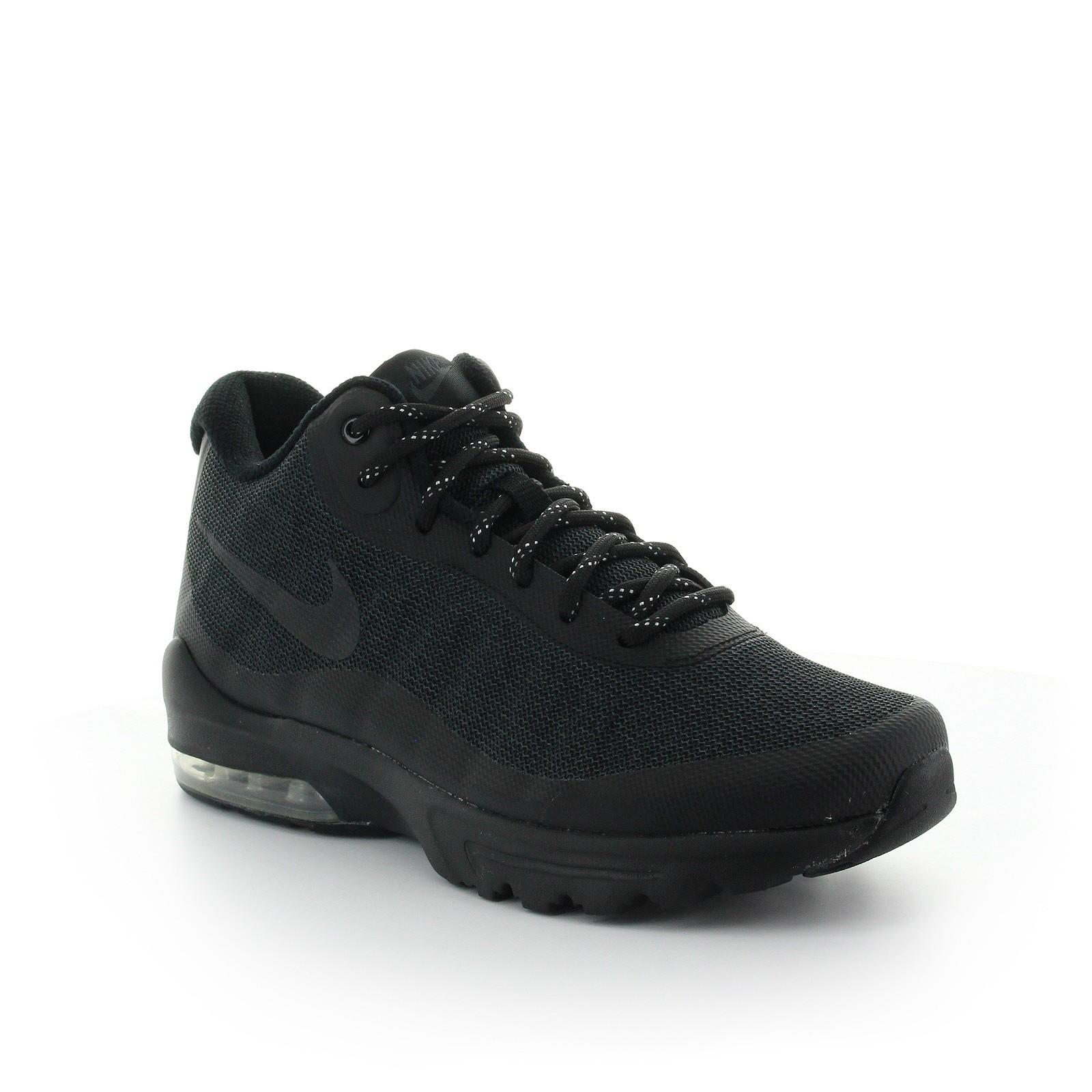 sneakers mid Nike nike air max invigor mid - Маратонки - Обувки ... a3df842bb