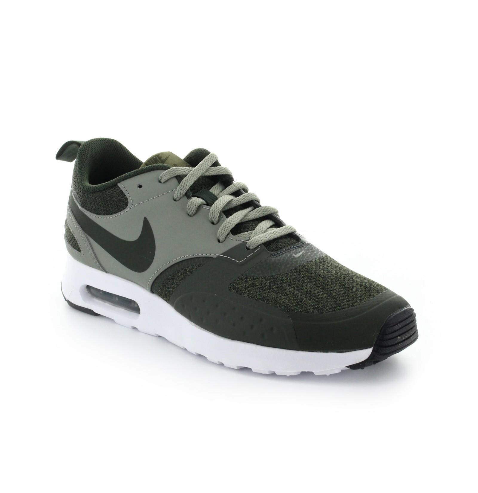 bb642864753 sneakers retro running Nike air max vision se - Маратонки - Обувки ...