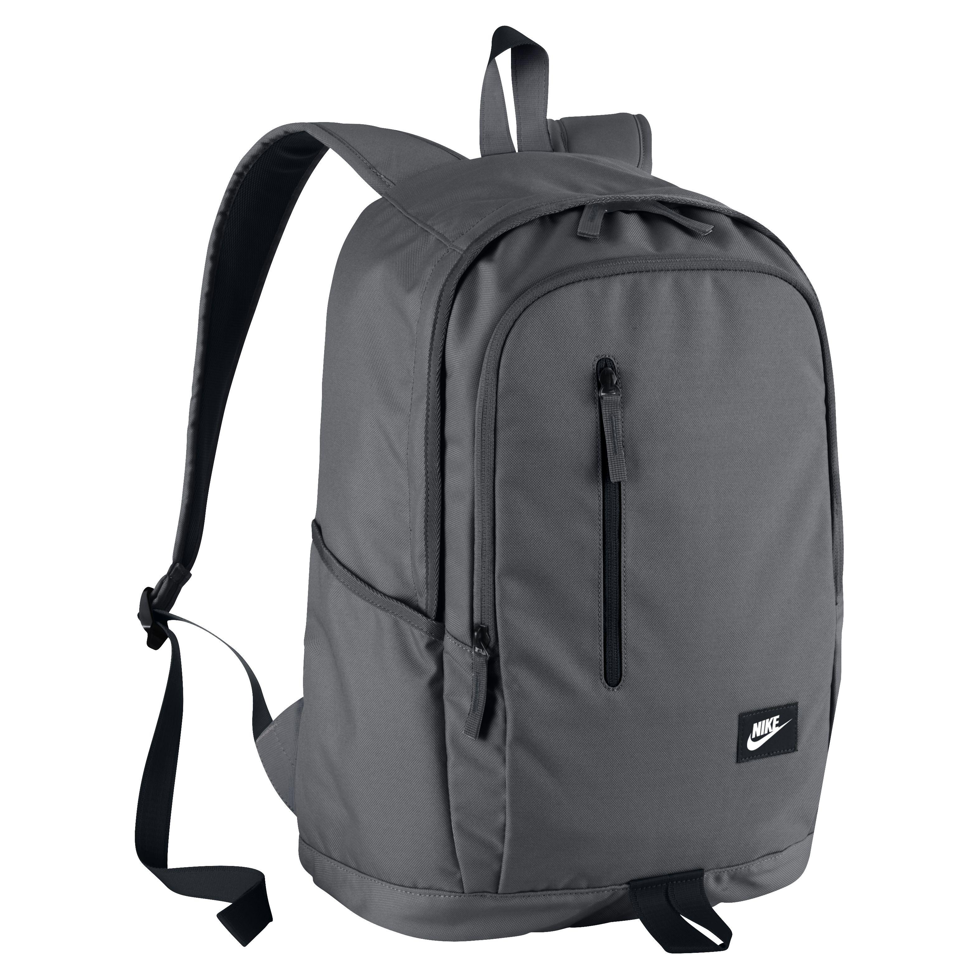 b4a2f9115d2 acc backpack Nike nike all access soleday - sol - Раници - Аксесоари ...