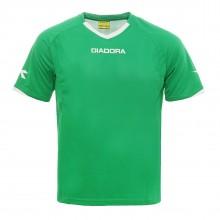 havanna ss green