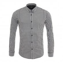 m ls shirt