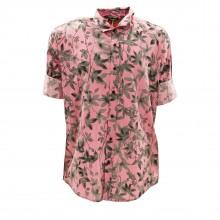 m shirt rosa