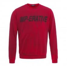 m t-shirt imp reativ