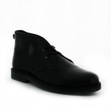 amadeus17 leather