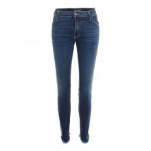 w-jeans blue denim