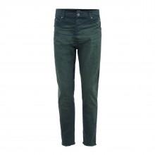 m pant green