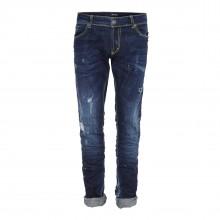 m jeans blue denim