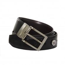 uspolo belts reversible leather