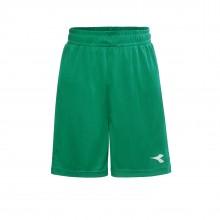 houston shorts jr green