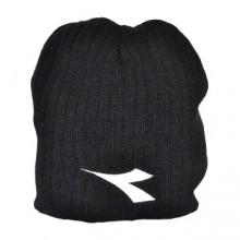 stockholm hat jr black
