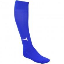 kansas soccer socks royal blue