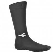 kansas soccer socks black
