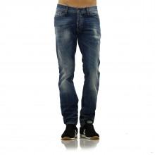 m-jeans blue