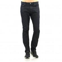 m jeans 5 pocket
