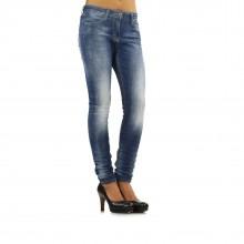w-jeans slim