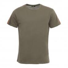 m t-shirt militare