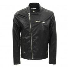 m jacket black